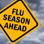 Get Your Flu Vaccination Now from Pharmacy First Plus