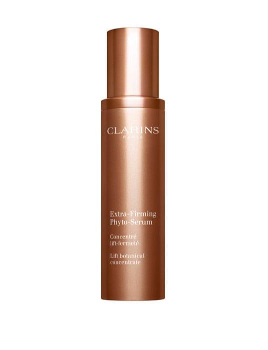 Clarins Extra Firming Serum