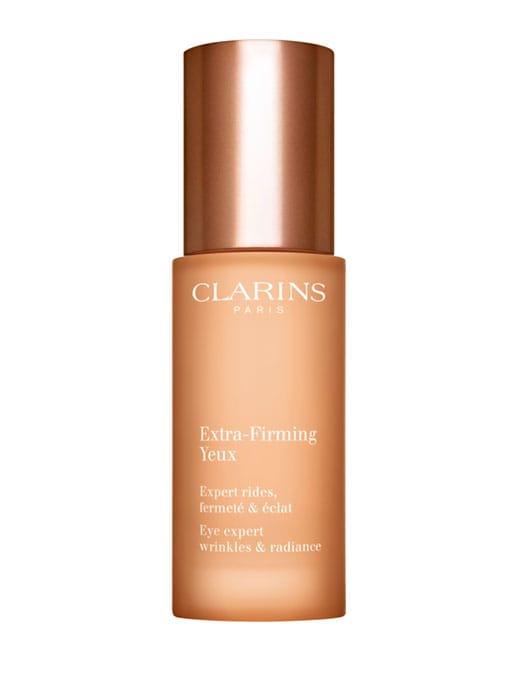 Clarins Extra Firming Eye Contour Serum