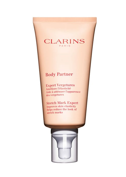 Clarins Body Partner Stretchmark Expert